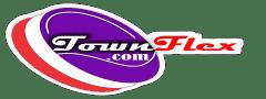 TownFlex