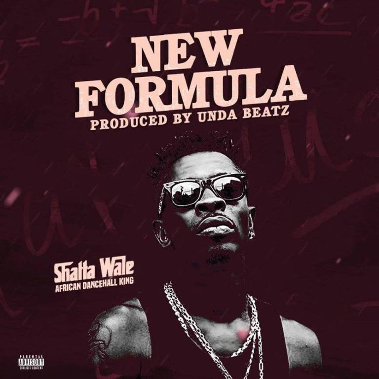 Download Shatta Wale Formula Townflex