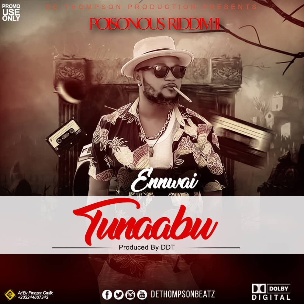 Download Tunaabu by Ennwai Townflex