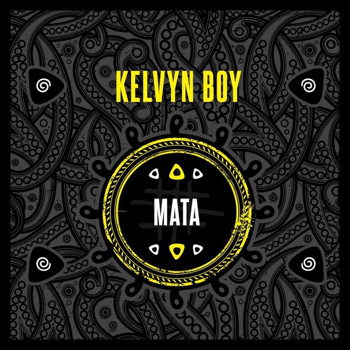 Download Kelvyn Boy Mata mp3