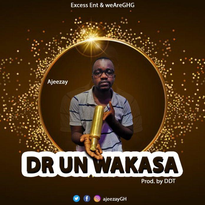 Download Ajeezay DR UN WAKASA