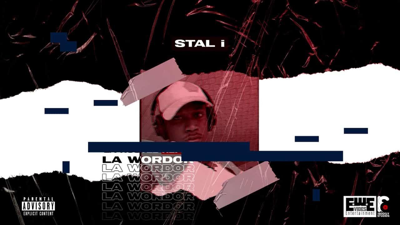 Stal i La Wordor