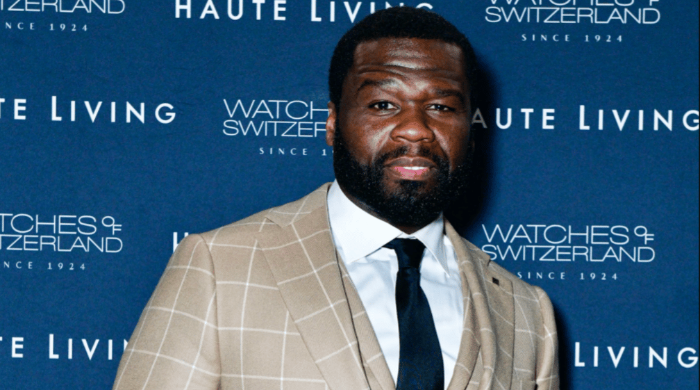 50 Cent Suggests Lil Wayne and Drake Should Compete in 'Verzuz' Battle