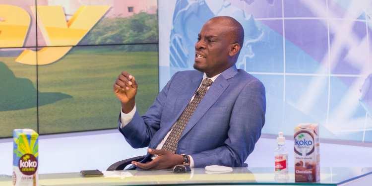 Haruna Idrisu Military to privileges committee for contempt