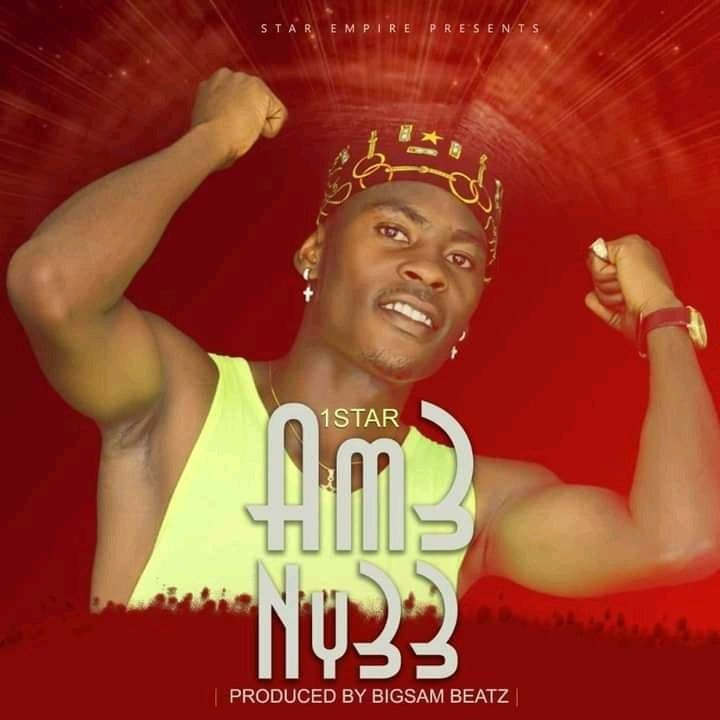 1Star Am3 Ny33 mp3 download