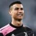 Cristiano Ronaldo to return to Manchester United