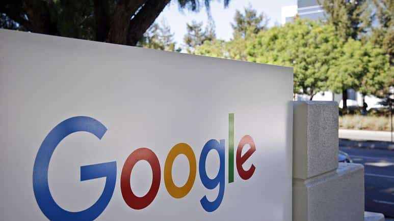 Google Fined €220m In France For Abuse In Advertising