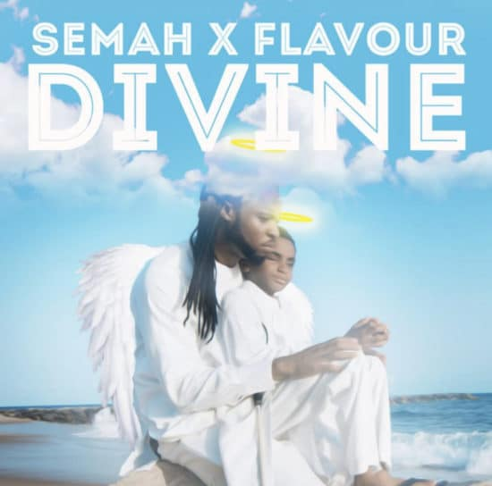 Flavour-–-No-One-Like-You-ft.-Semah
