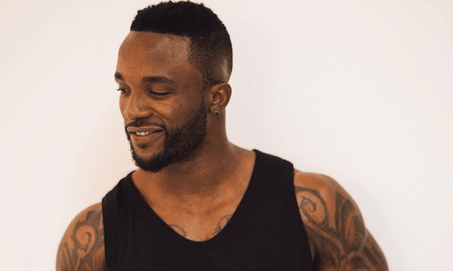 Nigerian Singer Iyanya Has Been Appointed To A Political Position.