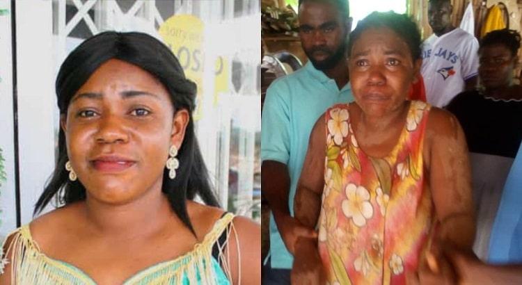 Takoradi fake pregnancy and kidnap saga: woman still in custody after failing to meet bail conditions