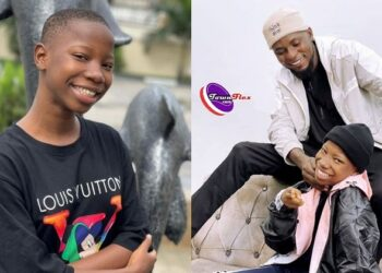 Nigerian Comedienne, Emmanuella celebrates 7 years of doing comedy skits