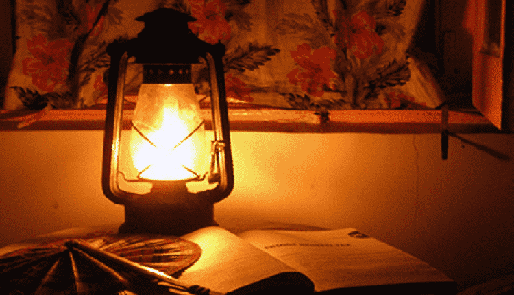 Two Months Dumsor To Hit Parts OF Accra