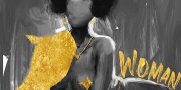 Simi - Woman